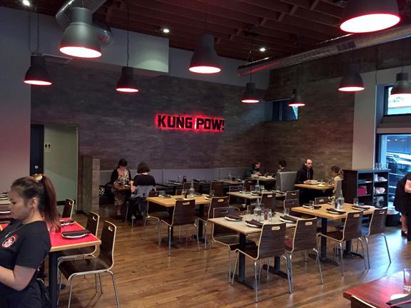 KungPow-1-8x6.jpg
