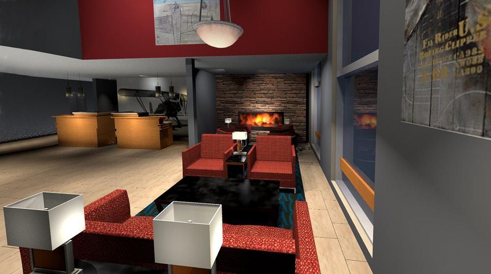 Best Western interior  1  2500.jpg