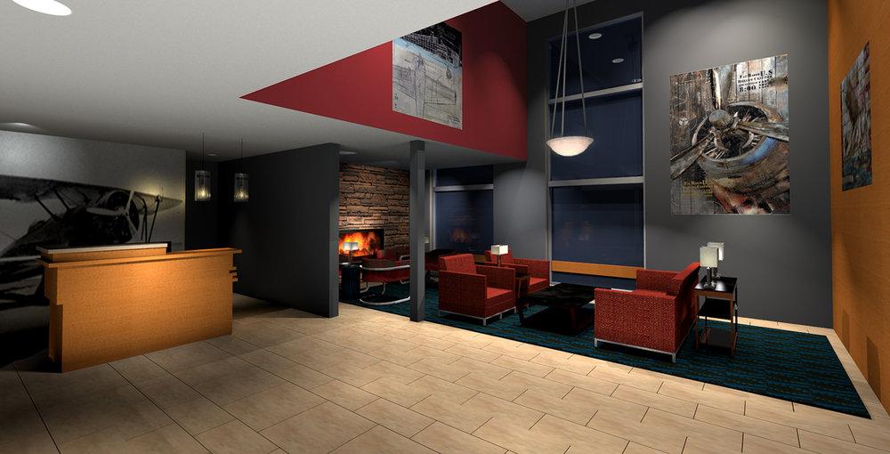 Best Western interior  2 2500.jpg
