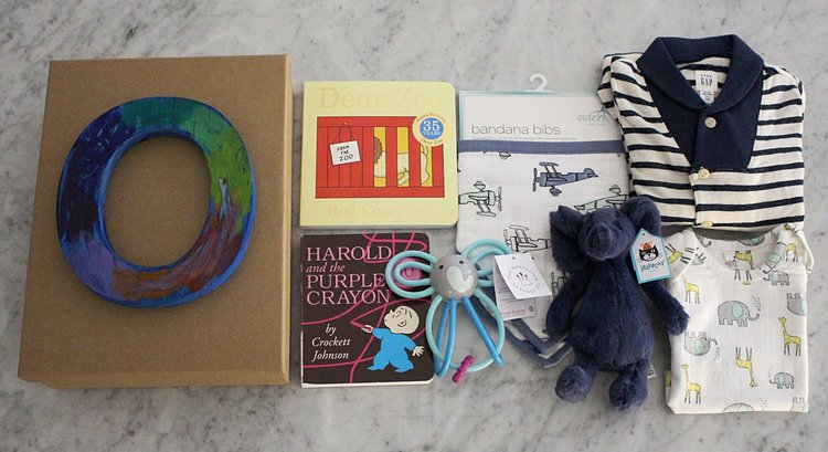 Gift ideas for bebe kates take this particular gift idea is for a newborn baby and my latest obsession is using the negle Image collections