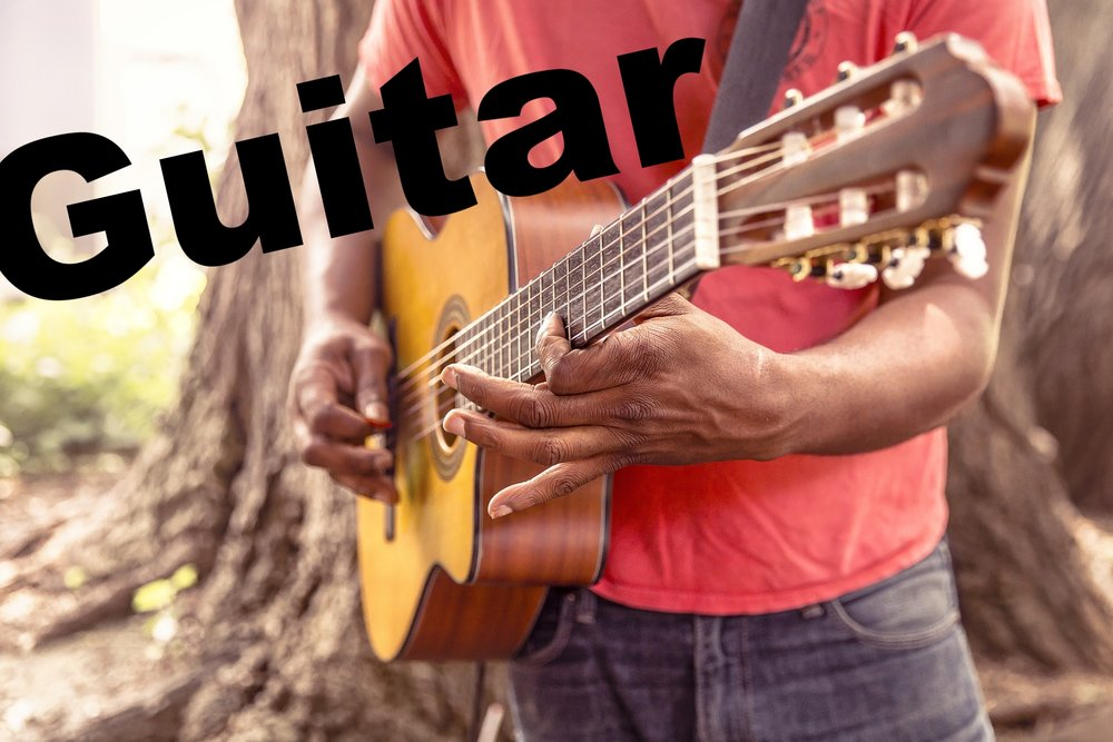 music guitar-869217_1920.jpg