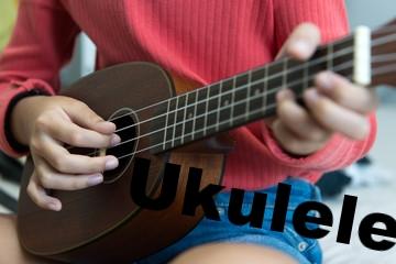 music ukulele.jpg