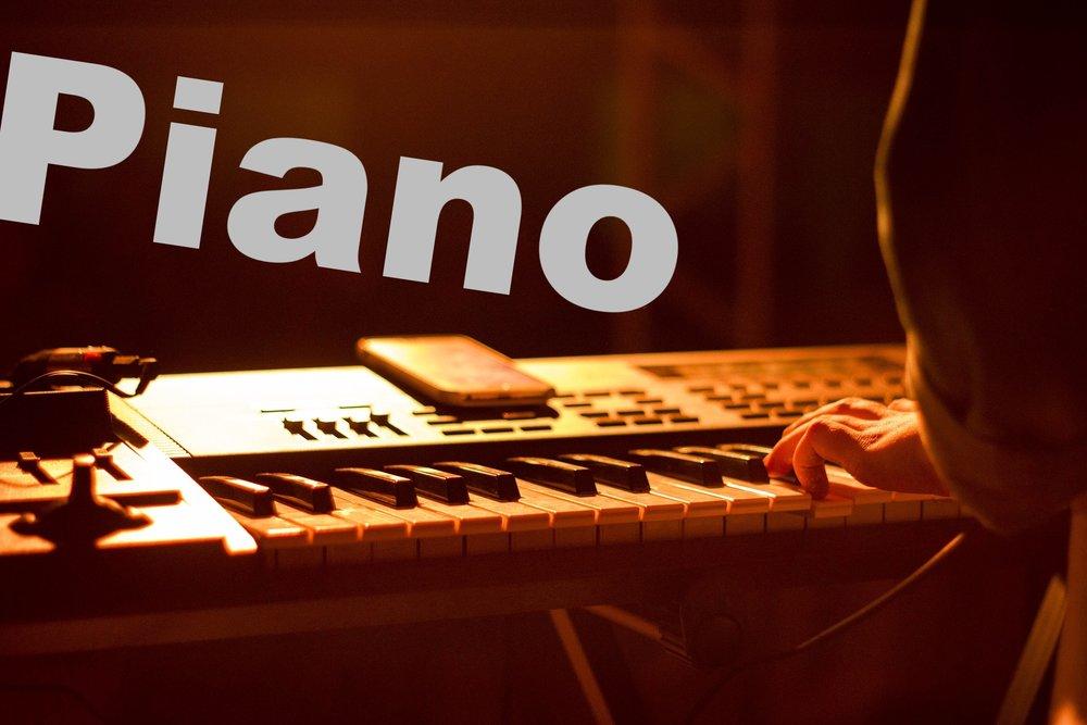 piano 1851526_1920.jpg