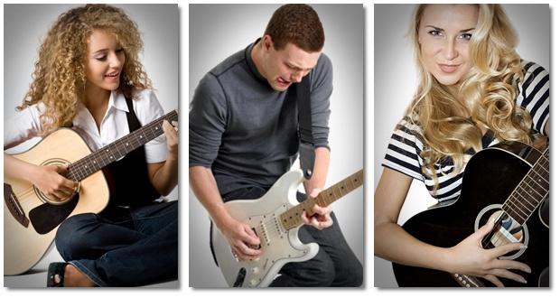 music guitar.jpg