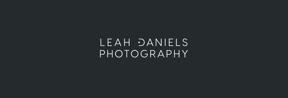 leah-daniels-photography-header.jpg