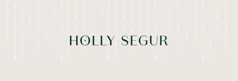 holly-segur-header.jpg