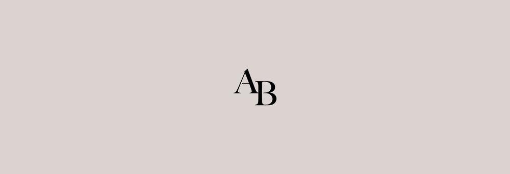 ariana-blossom-header.jpg