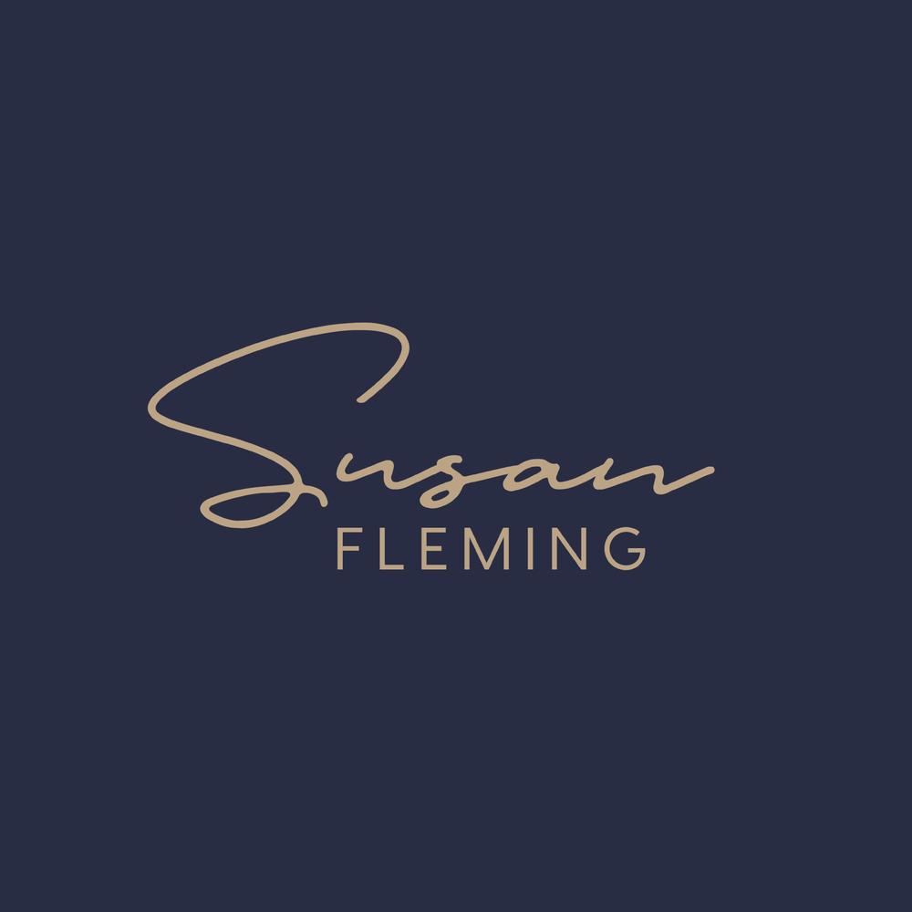waterandsky_susanfleming_logo.png