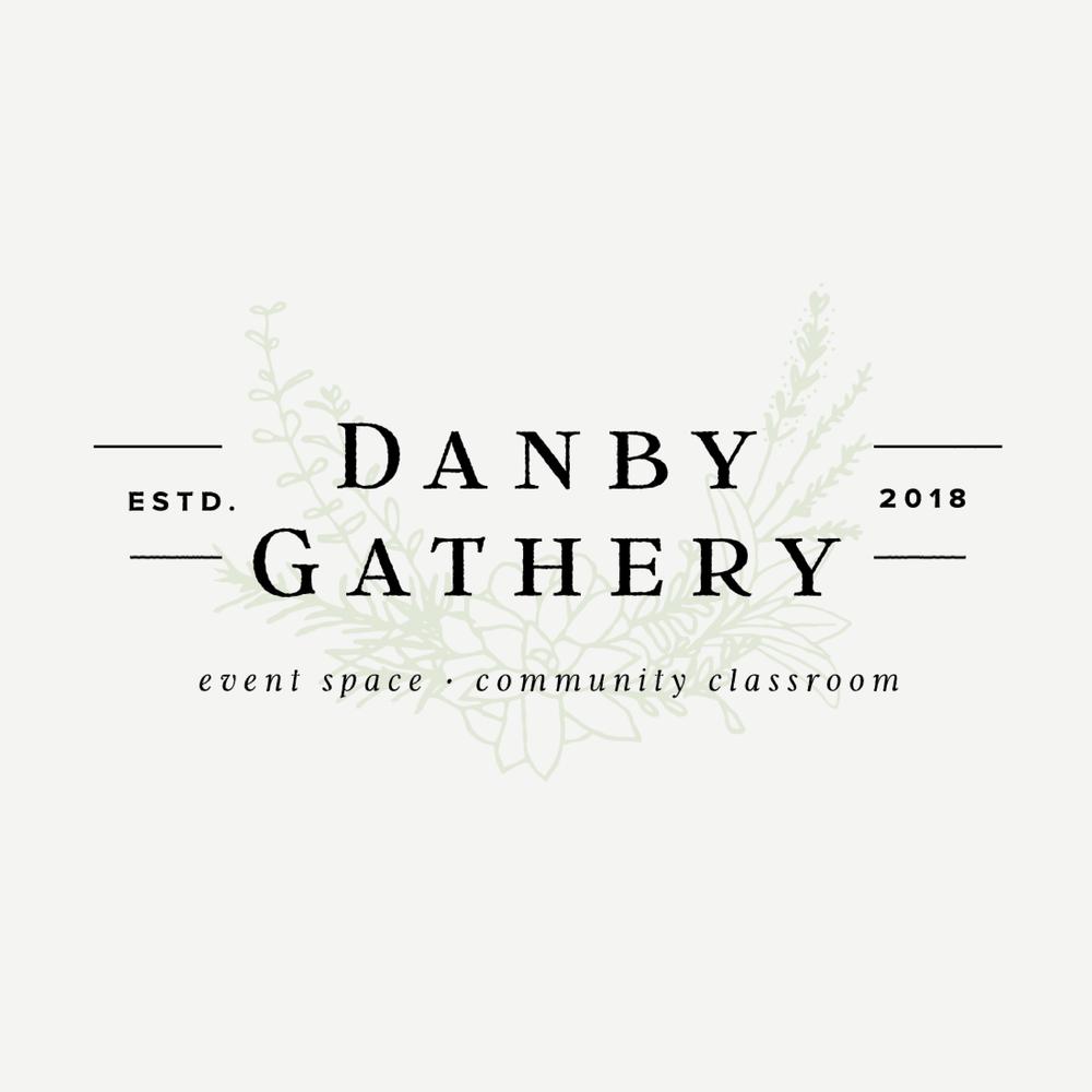 waterandsky_danbygathery_logo.png