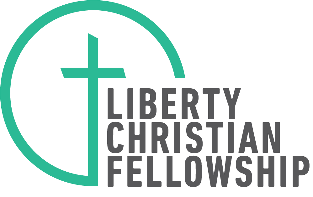 Liberty Christian Fellowship