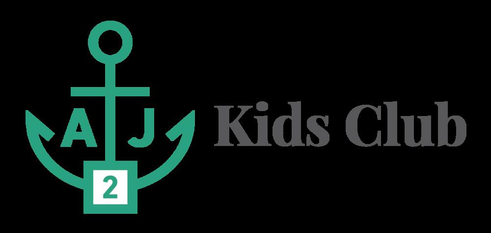 a2j.logo-01.png