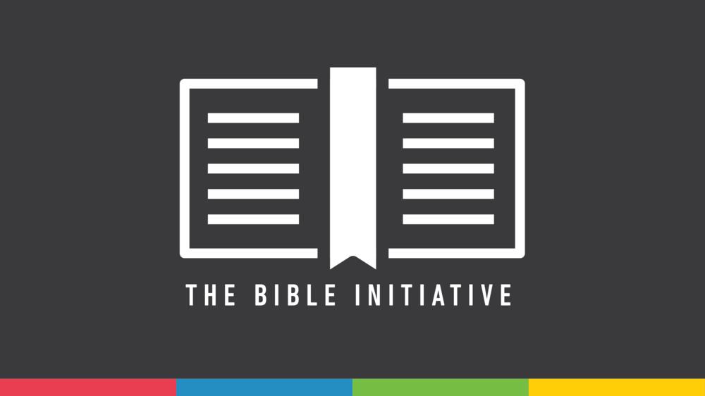 bibleinitiative.logoslide-01.png