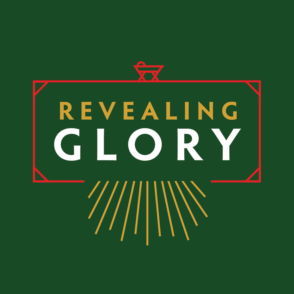 revealingglory-01.png