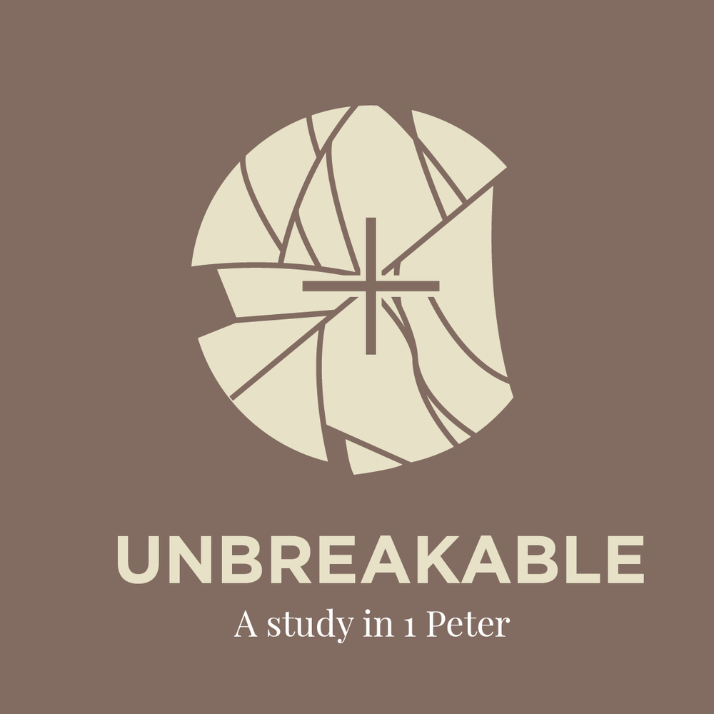 unbreakable-01.png