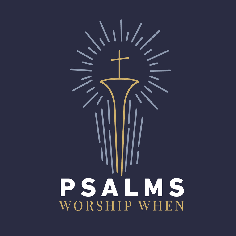 psalms-01.png