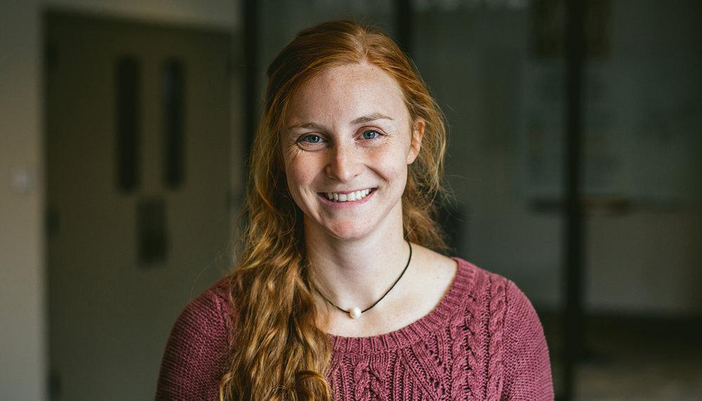 Erica Thomason - ASsistant student PastorEmail:erica@lcfliberty.org