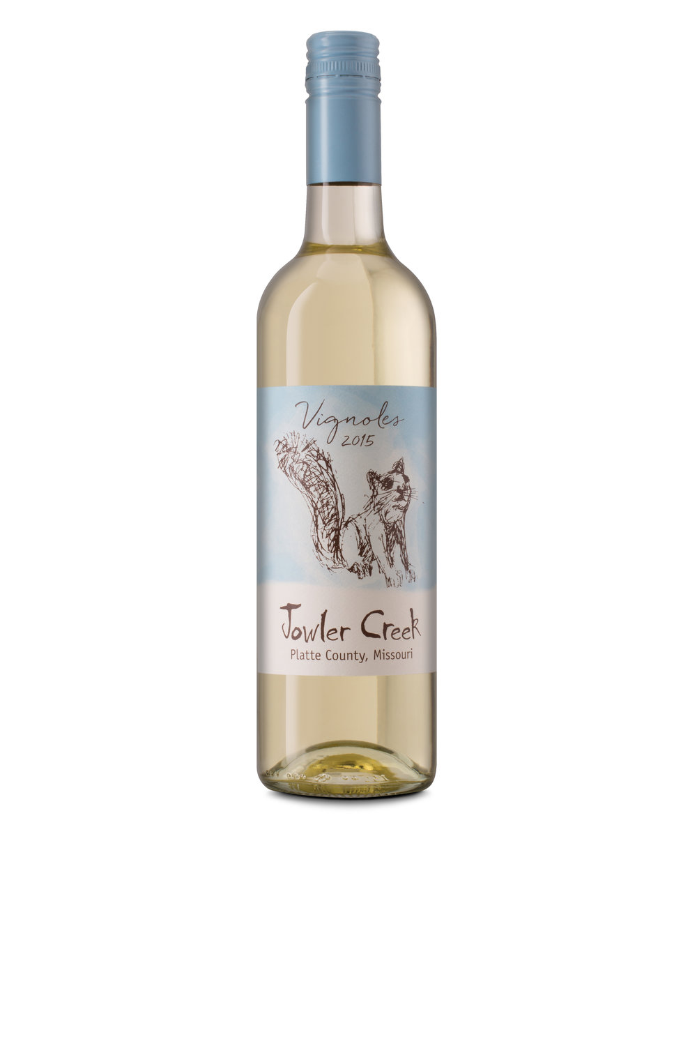 Jowler Creek Winery  makes the best Vignoles wine in the Midwest and Missouri.  Jowler Creek  Vignoles wine is made with estate grown grapes from Jowler Creek Winery's  sustainable vineyard  located  near Weston Missouri, Kansas City Missouri and St. Joseph Missouri.