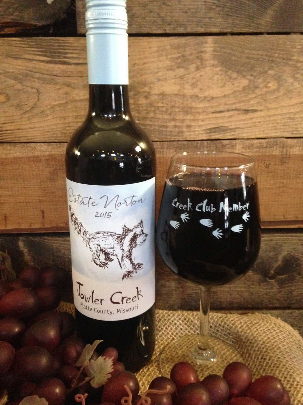 WineClub1.jpeg