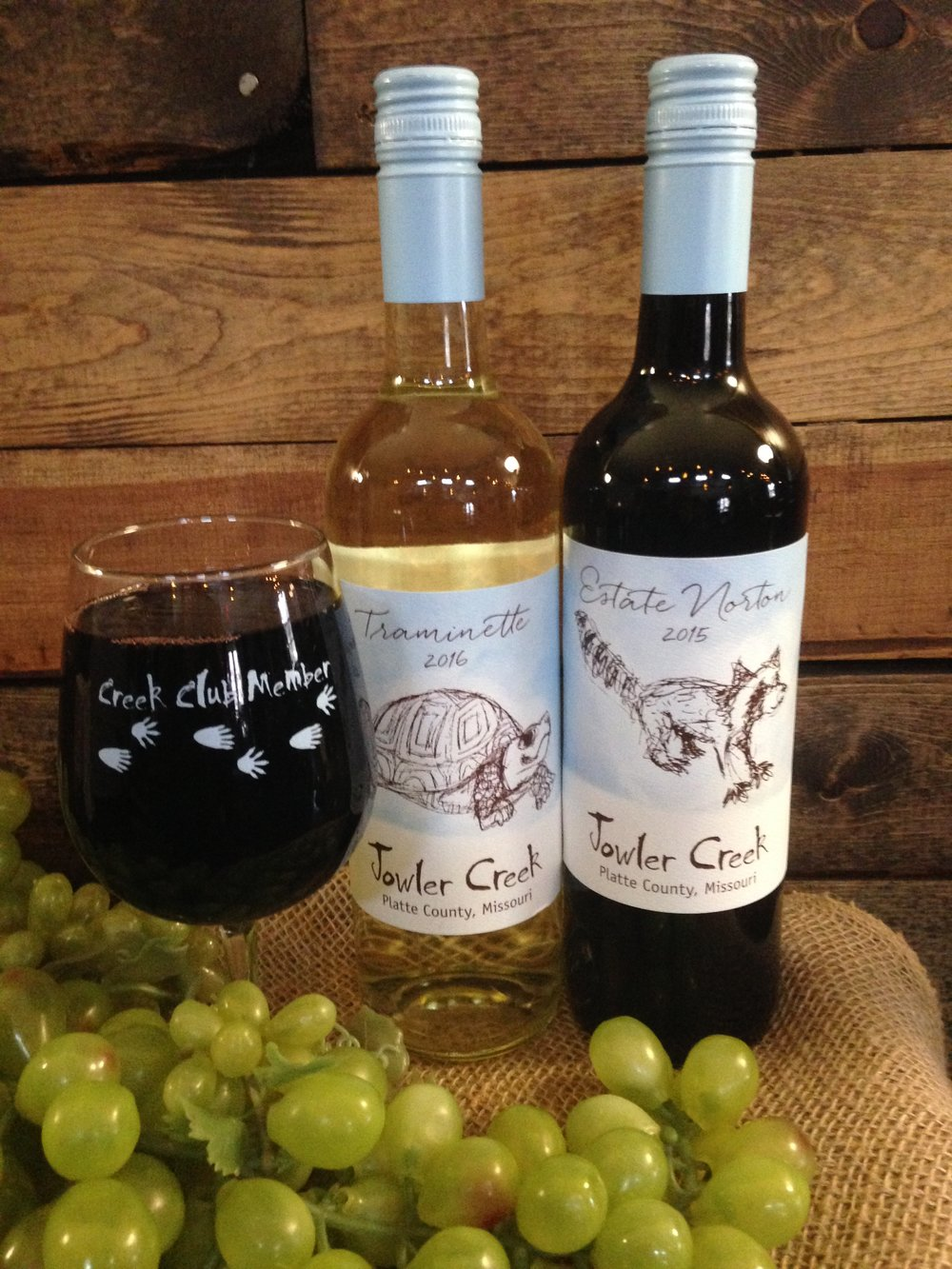 WineClub2.jpeg