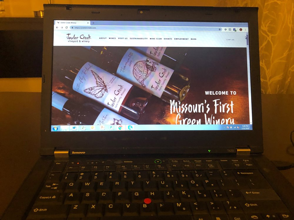 jowler-creek-winery-green-website-design.jpg