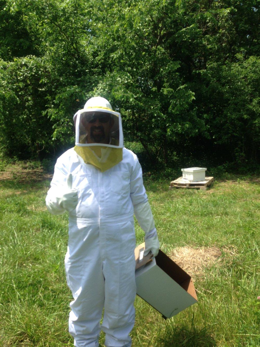 jowler-creek-sustainable-winery-bees.jpg