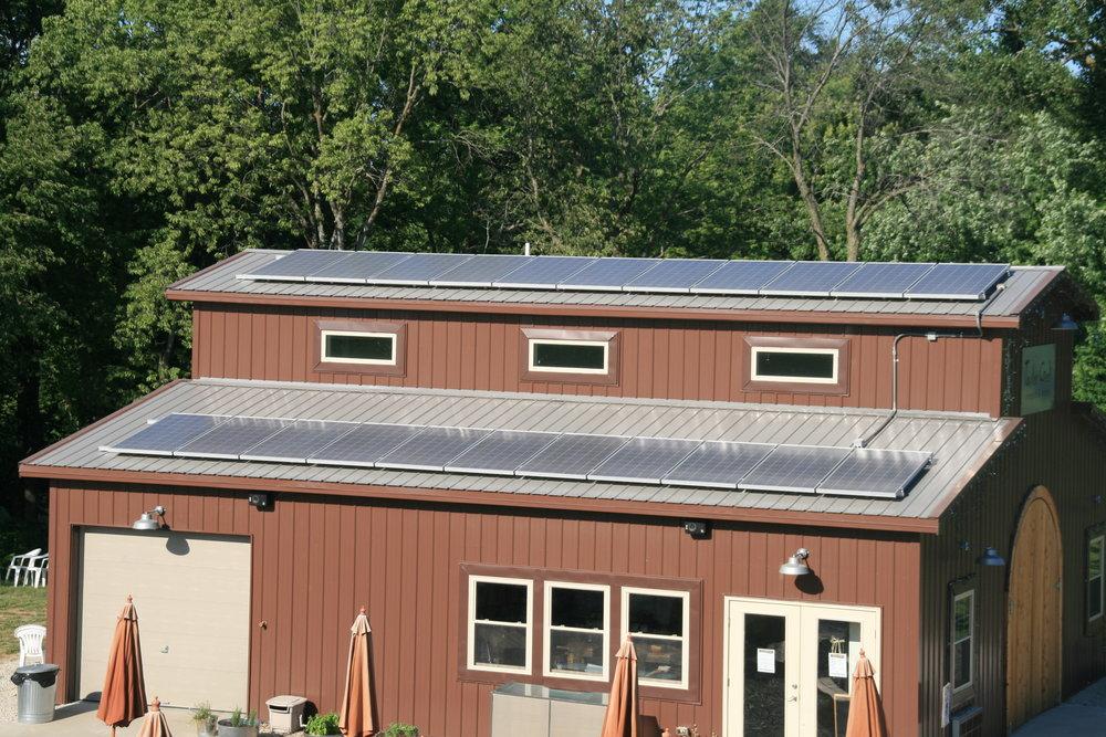 jowler-creek-sustainable-winery-solar-power.JPG