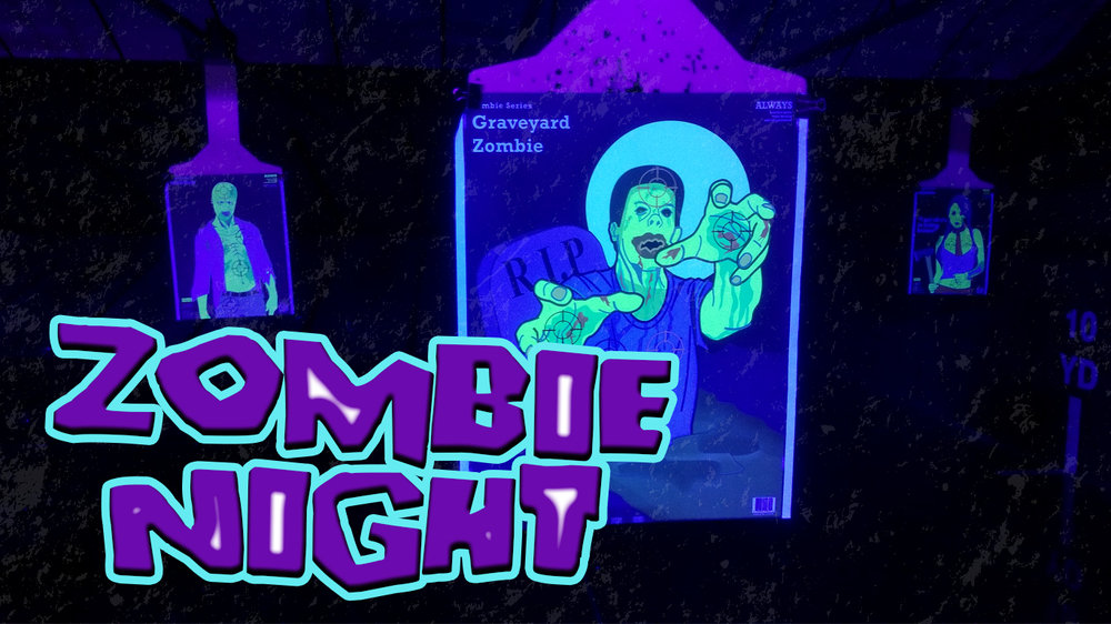 Zombie Night Website.jpg