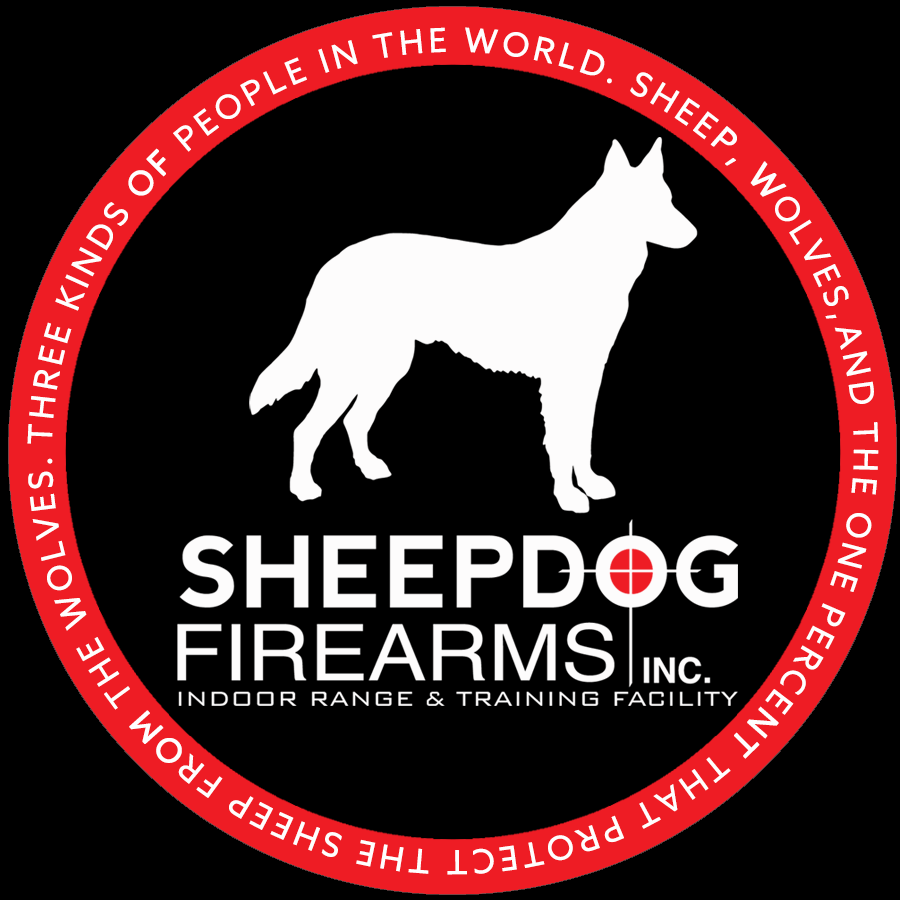 Sheepdog Firearms LLC.