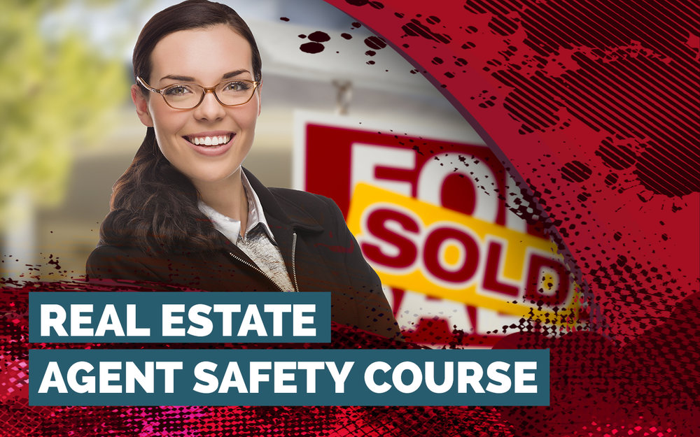 Small Real Estate Agent Course.jpg