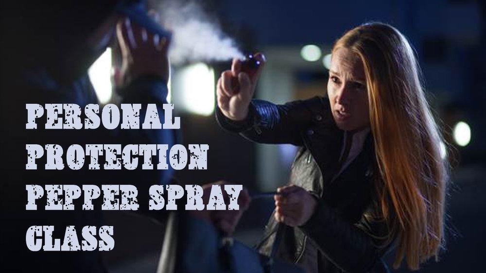Pepper spray.jpg