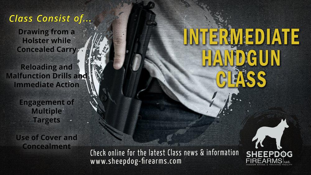 Intermediate Handgun Class.jpg