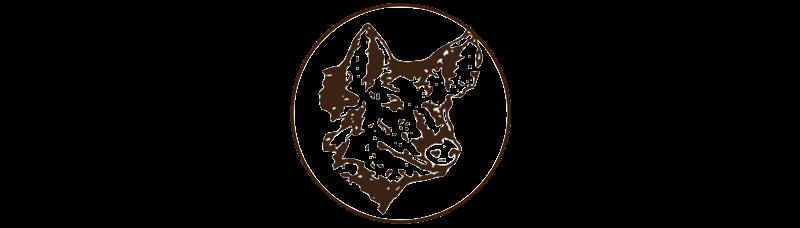 pig head illustration.png