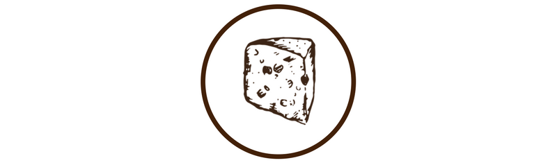 cheese illustration.png