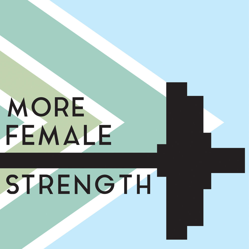 MOREFEMALESTRENGTH