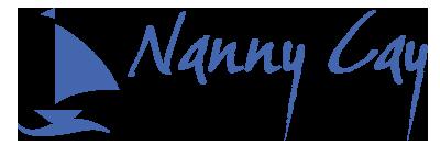nanny-cay-logo.png