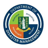 DDM-Logo-Edited-by-GIS-Copy-small.png