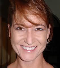 Shannon Gore