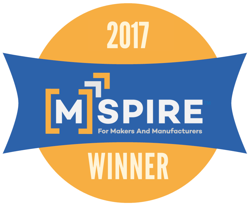 MSPIRE Winner Logo 2017.png