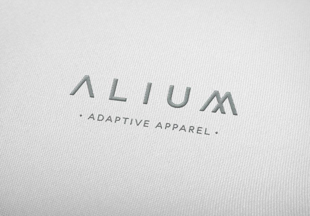 Alium Cover Image