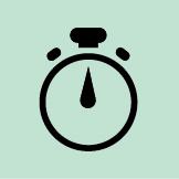 stopwatch-01.jpg