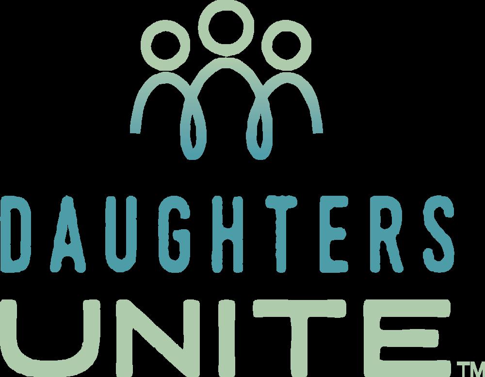 daughters unite.png