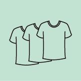 Tshirt-01.jpg