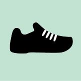 Shoe-01.jpg