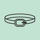 Belt-01.jpg