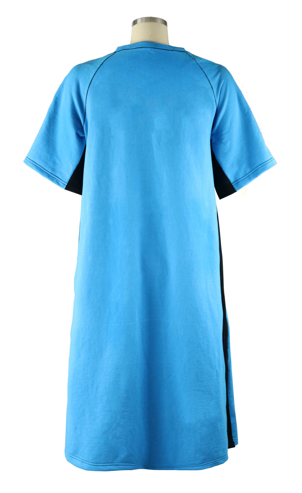 Better Hospital Gown