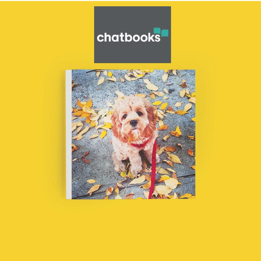 Chatbooks-01.jpg