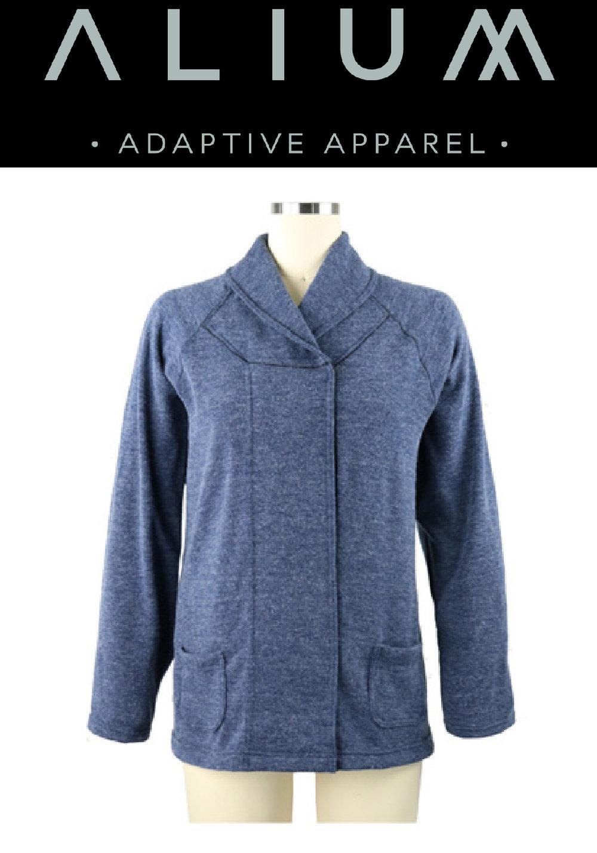 Sweater Gift (2)-01.jpg