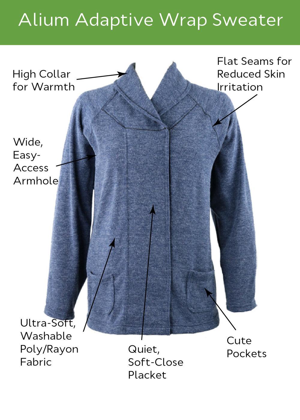 AboutSweaterJPG-01.jpg