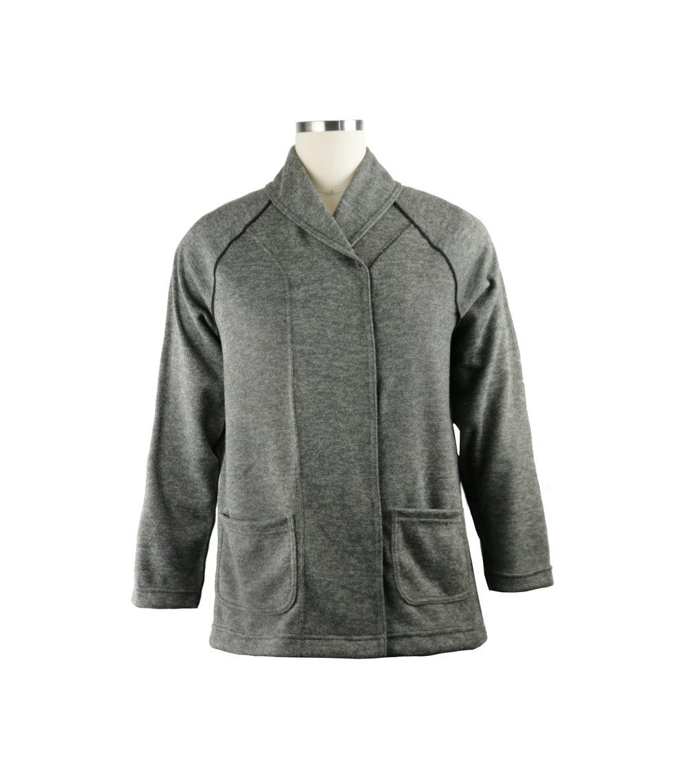 Alium Adaptive Sweater for Women