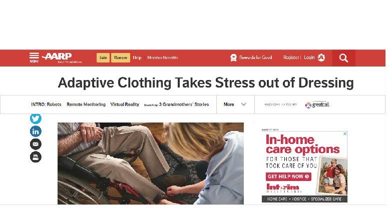 AARP Adaptive Clothing Article.jpg